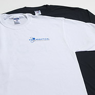 KD Short Sleeve Shirt MERCH-SHIRT-SS