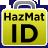 HazMatID