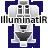 IlluminatIR