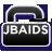 JBAIDS
