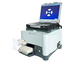 Bioveris M1M Toxicity Detector